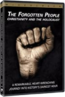 Forgotten People [DVD] [Import]