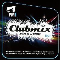 Fm1 Clubmix Vol.1