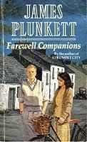 Farewell Companions