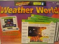 GeoSafari Weather World [並行輸入品]