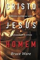 Cristo Jesus homem (Portuguese Edition) [並行輸入品]