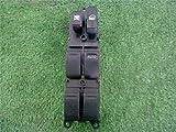 トヨタ 純正 チェイサー X100系 《 JZX100 》 パワーウィンドウスイッチ P21600-17006282