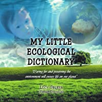 My Little Ecological Dictionary