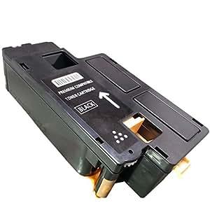 NEC PR-L5600C-19K(ブラック) 互換トナーカートリッジ インクのチップスオリジナル製品