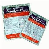 住友化学 殺菌剤 ベンレート水和剤 100g