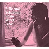 Write About Love [12 inch Analog]