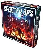 Specter Ops Board Game [並行輸入品]