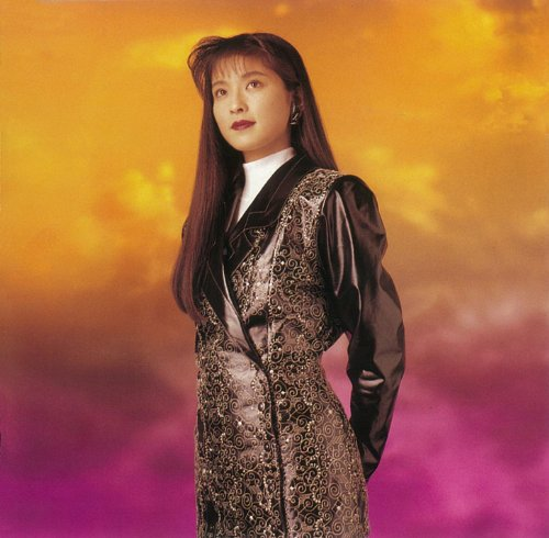 「私がオバさんになっても」で有名な森高千里がオバさんにならない!?可愛い歌詞・振り付け・PVを公開!の画像