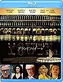 グランドフィナーレ[Blu-ray/ブルーレイ]