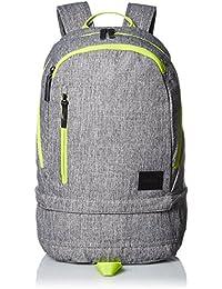 [ニクソン] バックパック Ridge Backpack SE NC2492001-00