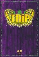 TRiP()
