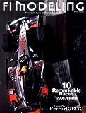 F1 MODELING v.37 (¥ 4,711)
