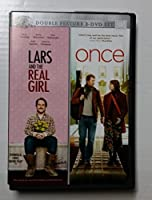 Lars and the Real Girl/Once - MGM Double Feature【DVD】 [並行輸入品]