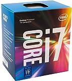 インテル Core i7 7700T BOX
