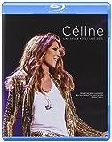 CELINE Celine... Une seule fois - Live 2013 (2CD+Blu-ray)