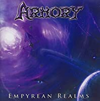 Empyrean Realms by Armory (2014-03-12)