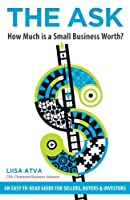 The Ask: How Much is a Small Business Worth? [並行輸入品]