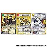 デジタルモンスターカードゲーム デジモン20thメモリアルセット 3セット 【特典カード付】