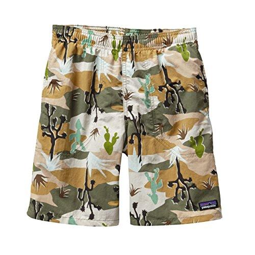 (パタゴニア)patagonia Boys' Baggies Shorts