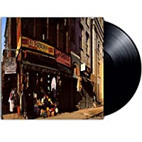 Paul's Boutique 20th Anniversary Edition [12 inch Analog]