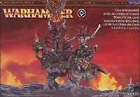 Chaos Warshrine Warriors of Chaos Warhammer