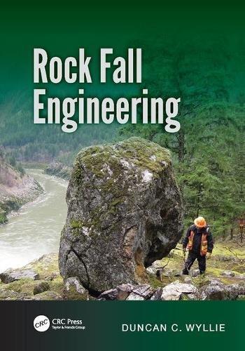 Download Rock Fall Engineering 1138077623