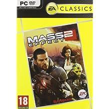 Mass Effect 2 EA Classics (PC) (輸入版)