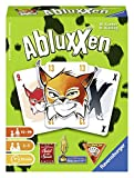 アブルクセン (2016年版) Abluxxen (2016) [並行輸入品]