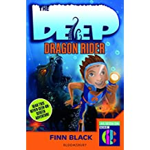 The Deep 1: Dragon Rider