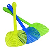 Quickie Mfg 11190Fly Swatter