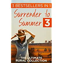 Surrender To Summer 3