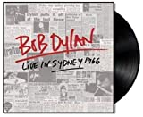 Live in Sydney 1966 [12 inch Analog]