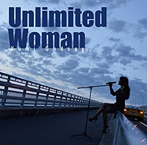 Unlimited Woman