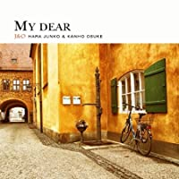 MY DEAR (Korea Edition)