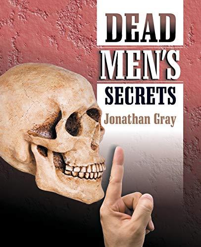 Download Dead Men's Secrets 1479601683