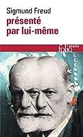 Sigmund Freud Presente (Folio Essais)