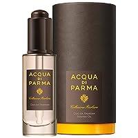 アクア・ディ・パルマCollezione Barbiereシェービングオイル30ミリリットル (Acqua di Parma) (x2) - Acqua di Parma Collezione Barbiere Shaving Oil 30ml (Pack of 2) [並行輸入品]