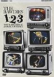 1-2-3 TOUR 2013 FINAL at 大阪城ホール【DVD初回限定盤】 画像