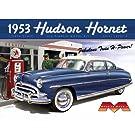 1/25 1953 ハドソンホーネット
