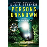 Persons Unknown: A Richard and Judy Book Club Pick 2018: Book 2