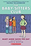 「The Baby-Sitters Club 3: Mary Anne Saves the Day」のサムネイル画像