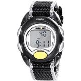 [タイメックス]TIMEX 腕時計 KIDS DIGITAL T7B981 [正規輸入品]