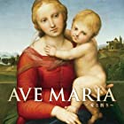 [早期購入特典あり]アヴェ・マリア~愛と祈り~(メーカー多売:クリスマスカード付き)
