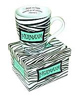 divinity boutique 130499 span mug sisters zebra phillipians 1 7