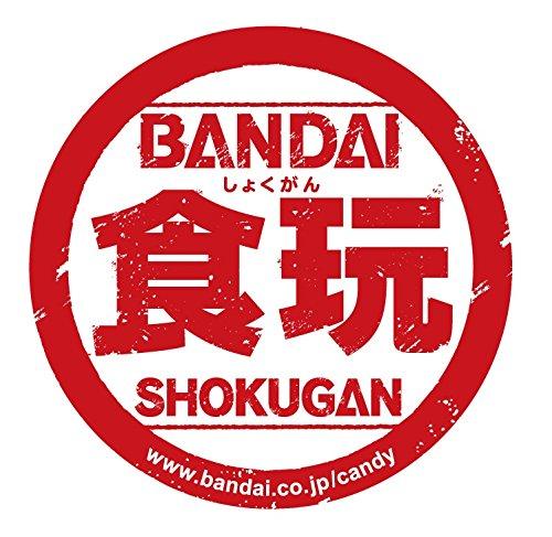 (仮) プリキュア ぷりきゅーとタウン ショッピングモール (10個入) 食玩・ガム (HUGっと!プリキュア)