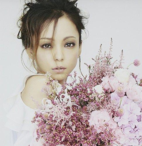 安室 奈美恵「Dear Diary」の歌詞を和訳して解説!あなたの悲しみもきっと強さに変わる…!の画像