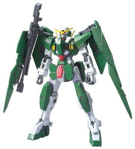 HG 1/144 GN-002 ガンダムデュナメス (機動戦士ガンダム00)