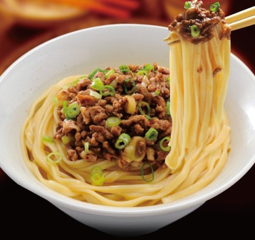 成都陳麻婆 坦坦麺の素 120g