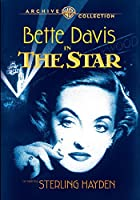 The Star [DVD]