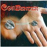 コインベンダー Coin Bender--精神異常マジック